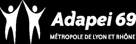 Soutenir l'Adapei 69